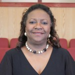 Wylinda Williams - AWANA Director